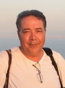 Zebar Zinedine